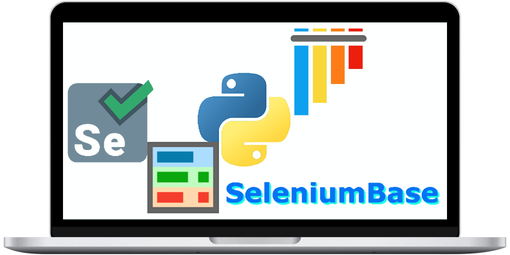 SeleniumBase